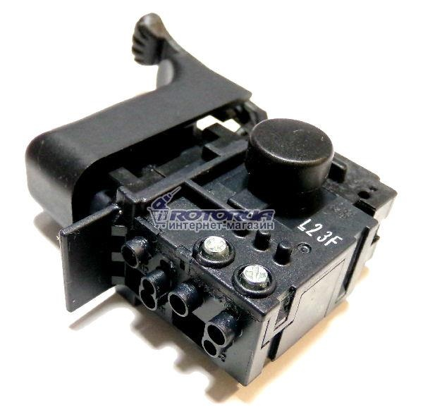 Электроинструмент Metabo BS18 2х2.0 LiIon 602207510