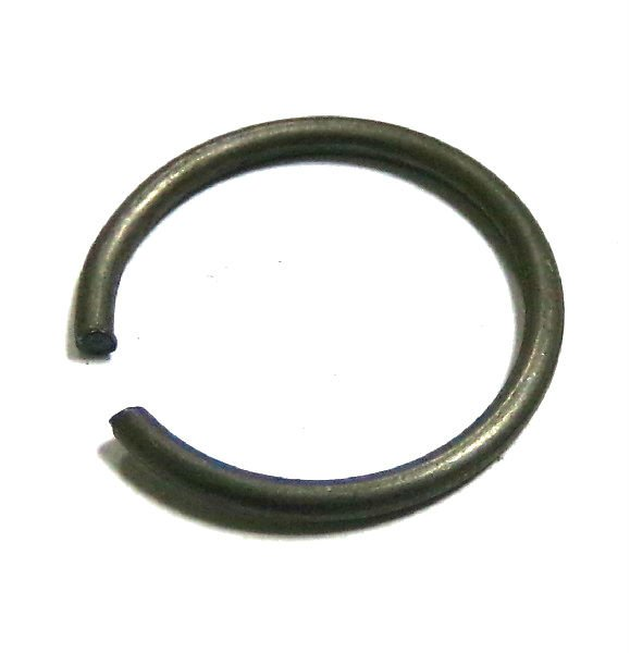 Стопорные кольца для перфоратора