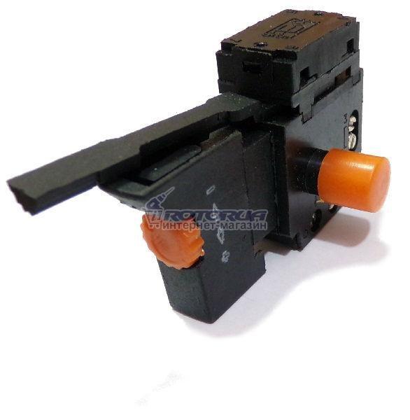 углошлифовальная машинка с регулятором оборотов девольт